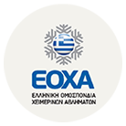 logo-eox